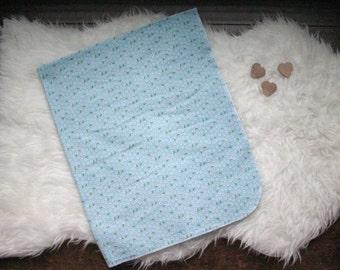 Receiving Blanket
