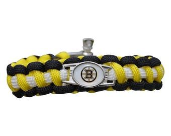 Boston Bruins Etsy