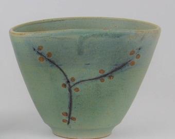 Blossom Bowl