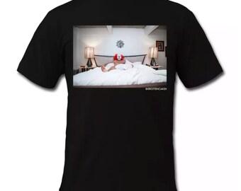 ClownBed Shirt