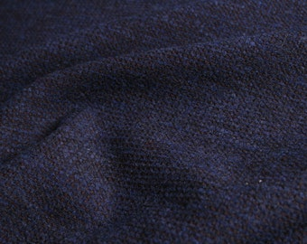 Wool tweed Etro, Ar-C346