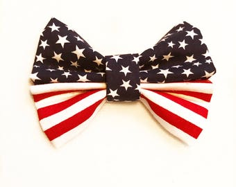 American Ari Bow