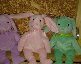 Easter Basket Stuffers FREE SHIPPING