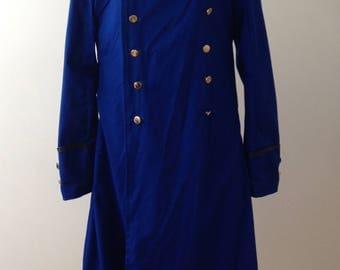 Austria 'Hetalia' cosplay coat