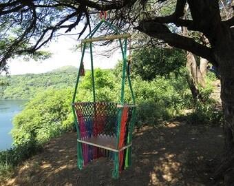 Hammock Chair / hammock Chair for adult