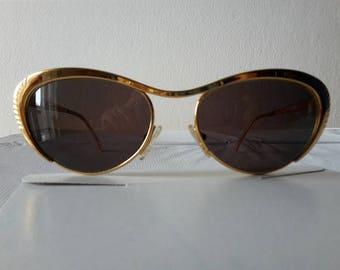 PIERRE CARDIN Sunglasses mod. 8010