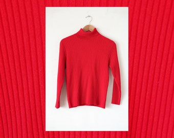 SALES *-20% the Turtleneck of Candice
