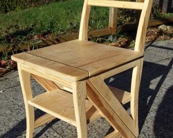 Chair, stair Chair, magic Chair