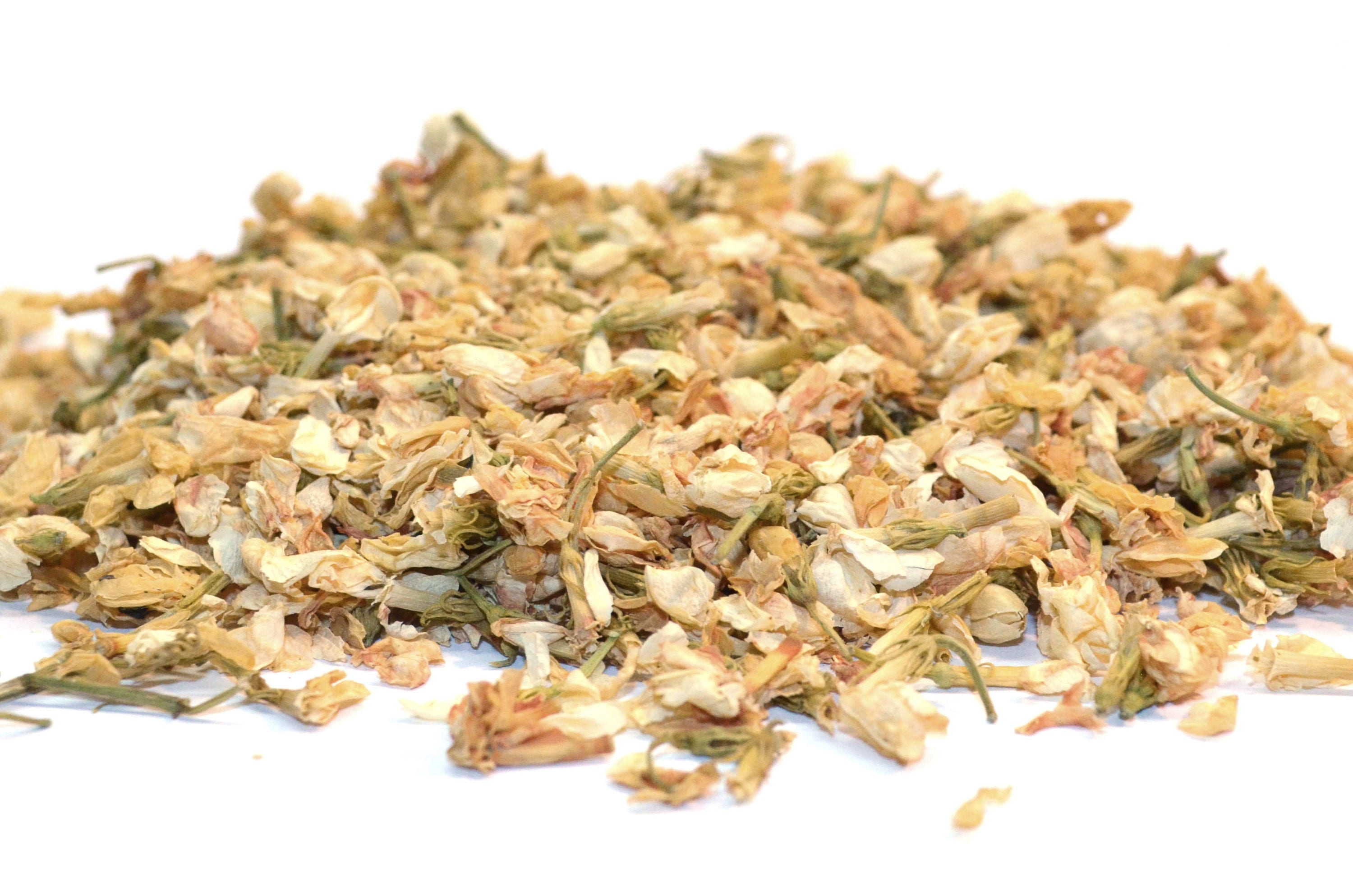 Jasmine flowers dried natural tea biodegradable from 150 dhlflorist Gallery