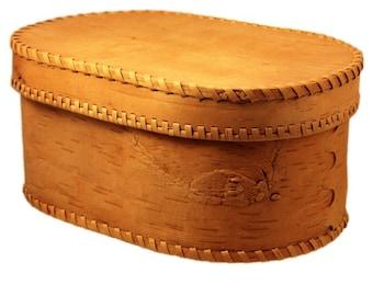 Bread Bin »Single«