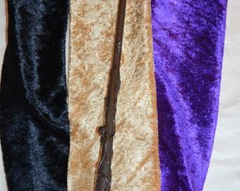 Mystical Childrens Magic Wand ( no4)