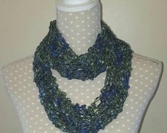 Nilly scarf