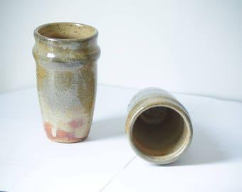 Shino Cups