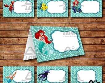 Ariel Tent Amp Disney Ariel Little Mermaid Blanket 55