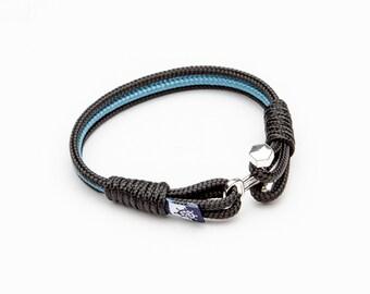 Fitness Bracelet EPIC