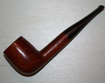 MYON BOHEME Estate smoking pipe, vintage pipe, tobacciana