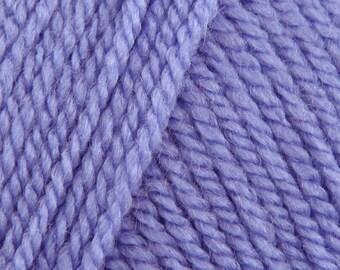 Stylecraft Special DK, Stylecraft yarn, Stylecraft Bluebell, 100gm