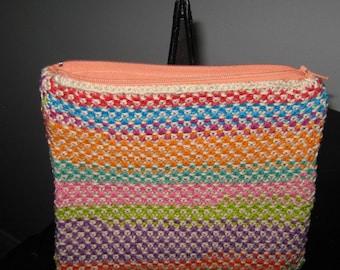 Natalie's Zippy Bag