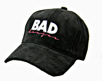 Bad & Boujee Hat