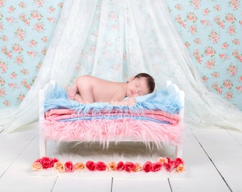 digital newborn backdrop, digital newborn background newborn prop,newborn digital bed, Digital download, newborn bed, newborn wood bed