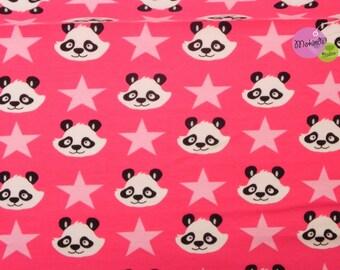 Sweat Bio pandas Lenni (19,56 EUR / m)