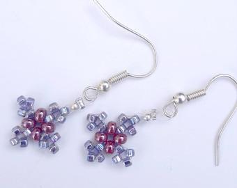 Earrings 107E
