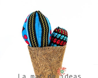 Cactus Masai
