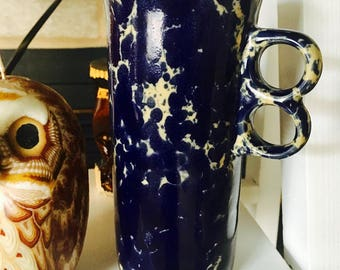 Bennington Potters Trigger mug