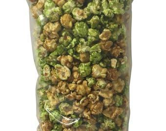 Damn Good Popcorns Gourmet Caramel Apple Popcorn