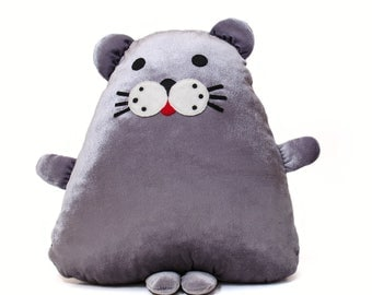 """Pillow-toy """"Mouse"""""""