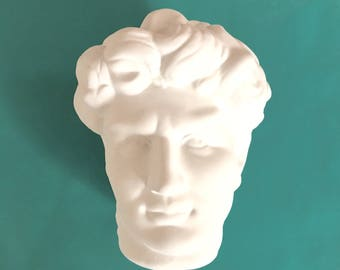 Claude Augustus the Magnificent