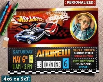 Hot Wheels Birthday Invitations. Hot Wheels Invitation. Hot Wheels Birthday. Hot Wheels Invite. Hot Wheels Printable. Hot Wheels Chalkboard