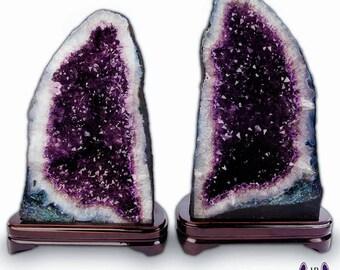 Amethyst, Amethyst Geode, agate, Brazilian amethyst, amethyst cluster, purple cristal, big art, cave,