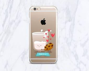 Love is case Iphone 7 Plus case iPhone 6S Plus case cute case Samsung S8 case iPhone SE case Note 5 case S7 Edge case iPhone case TPU case
