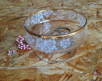 JANE delicate bowl