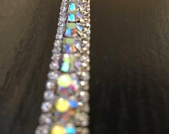 Auroura Austrian Crystal Bracelet