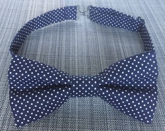 Bow Tie's for Men, Women, Children and Pets