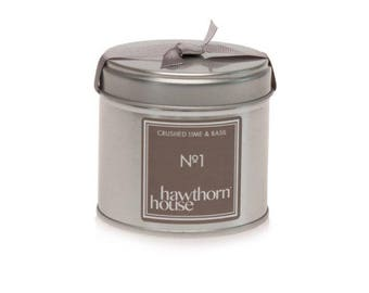 A Scented Candle Pot™