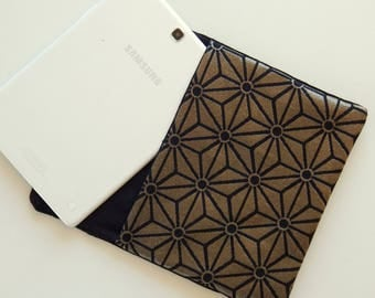 cover Tablet /pochette 2 in 1