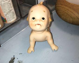 Kewpie Baby