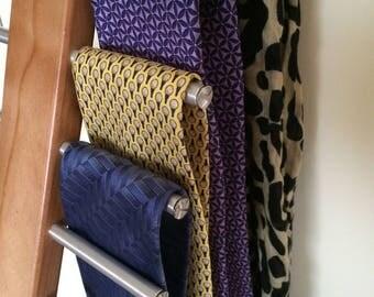 Tie Rack Italian Designer