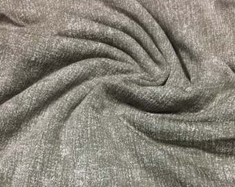 Stretch Jersey Knit  Print Fabric  2-1/4 Yards