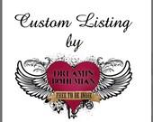 Custom listing for /brentnicorvo