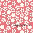 Candydecoholic