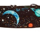"""Planets 2""""  Martingale Collar-"""