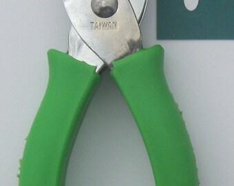 "Fiskars 5/16"" OVAL Hand Punch for paper craft Scrapbooking Jenuine Crafts"
