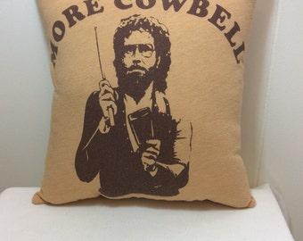Decorative Pillow, Accent Pillow, Throw Pillow, Sofa Pillow, Couch Pillow, Beige Pillow, Small Pillow, Bed Pillow, Chair Pillow