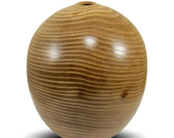 Soothing Elm Vessel