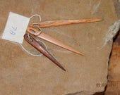 Nalbinding Needle Set HL