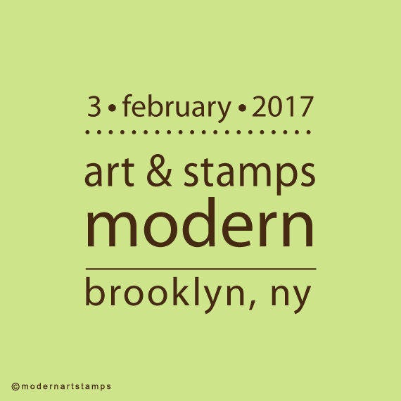 Wedding Stamp   Custom Wedding Stamp   Custom Rubber Stamp   Custom Stamp   Personalized Stamp   Return Address   Text Stamp   C384